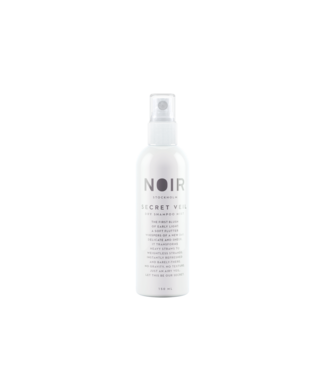 Noir Secret Veil Dry Shampoo Mist | 150 ml