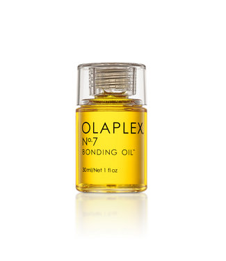 Olaplex Olaplex No.7 Bonding Oil