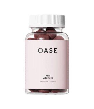 OASE Hair Vitamins