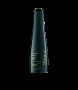 Shu uemura Ultimate reset shampoo extreme repair
