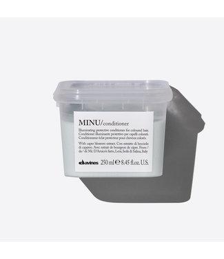 Davines MINU Conditioner
