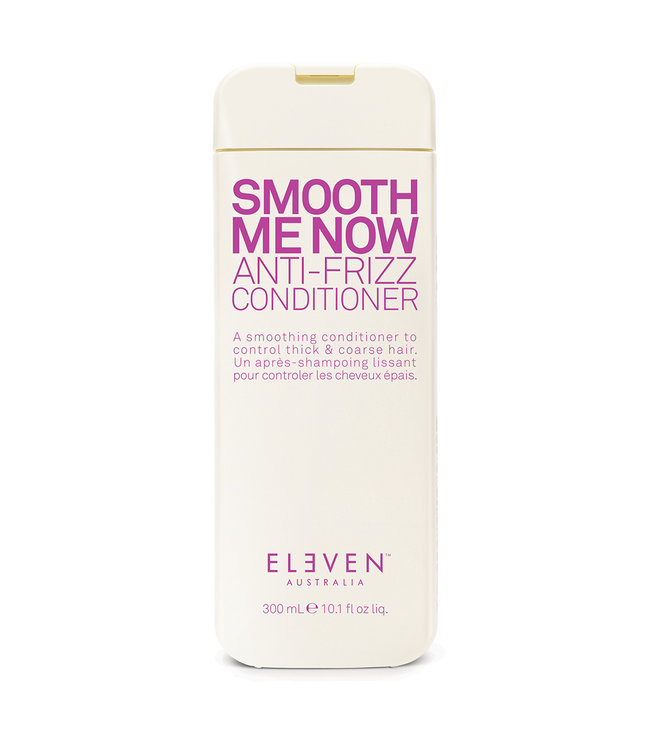 Eleven Smooth Me Now Anti-Frizz Conditioner