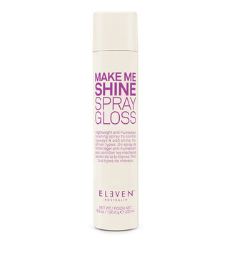 Eleven Make Me Shine Gloss Spray