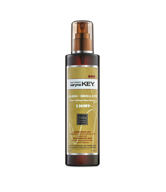Saryna Key DAMAGE REPAIR LIGHT Pure African Shea Gloss Spray 250ml