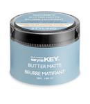 Saryna Key Butter Matte