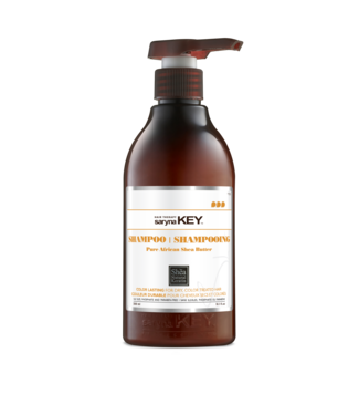 Saryna Key Color Lasting Shampoo