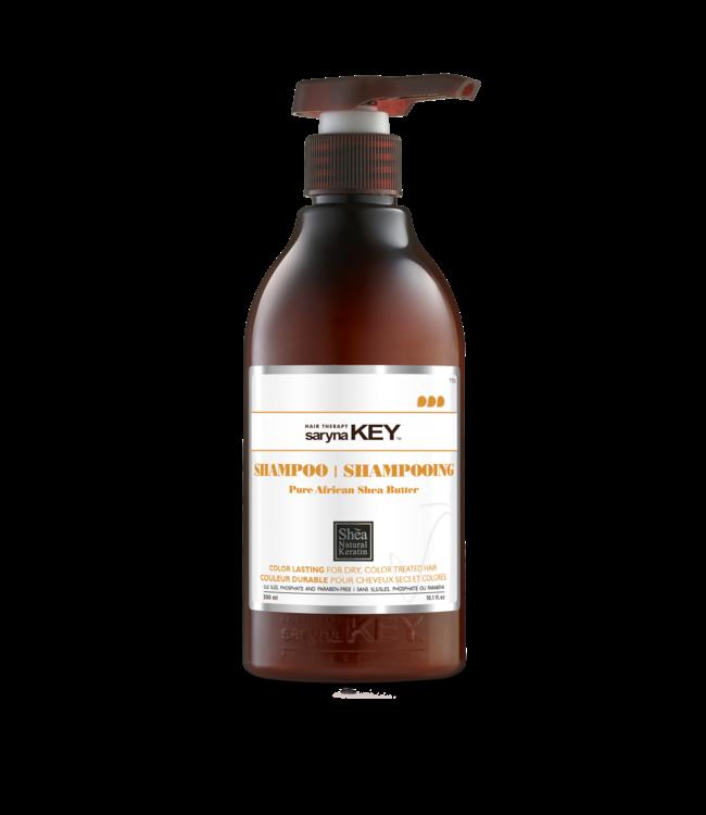Saryna Key Color Lasting Shampoo