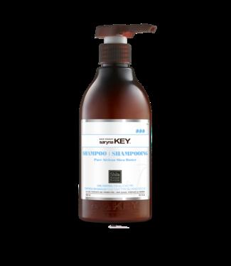 Saryna Key Curl Control Shampoo
