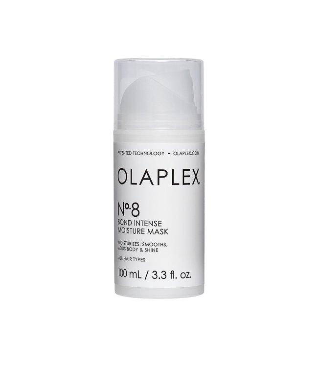 Olaplex No.8 Bond Intense Moisture Mask