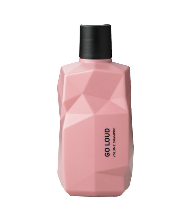 NINE YARDS Go Loud - Volume Shampoo 300 ml