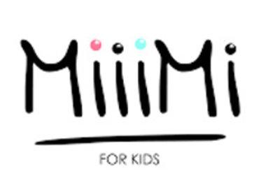 Miii Mi