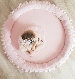 Miii Mi Junior Nest Pink