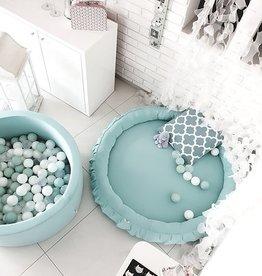 Miii Mi Junior Nest Mint