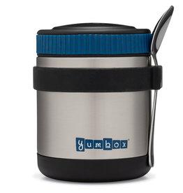 Yumbox Yumbox Zuppa Thermos
