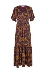 MOS MOSH Malika Africa Dress