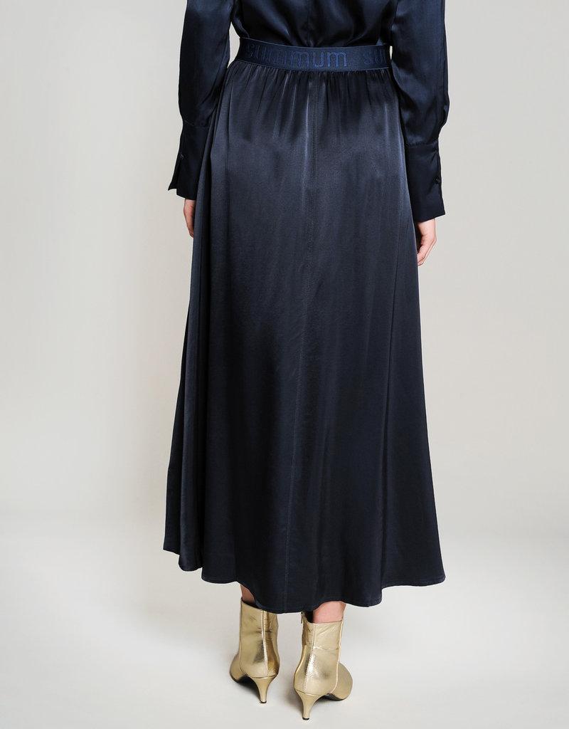 SUMMUM WOMAN 6s1133-11079