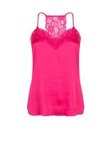 DANTE6 Moanna Lace camisole