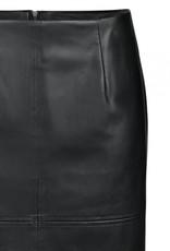 DANTE6 Tootsie skirt