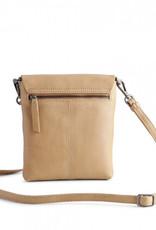 MARKBERG Louisa Crossbody Bag