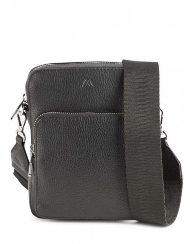 MARKBERG Bexley Crossbody Bag