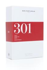 BON PARFUMEUR 301 Ambre Cardamome Santal