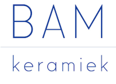 BAM KERAMIEK
