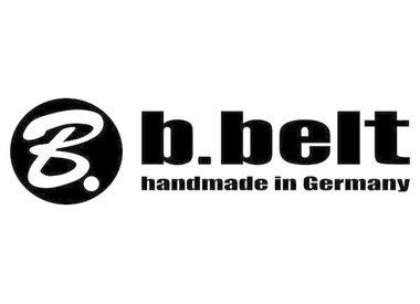 B-BELT