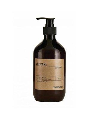 MERAKI Shampoo, Cotton haze (mkhc200)