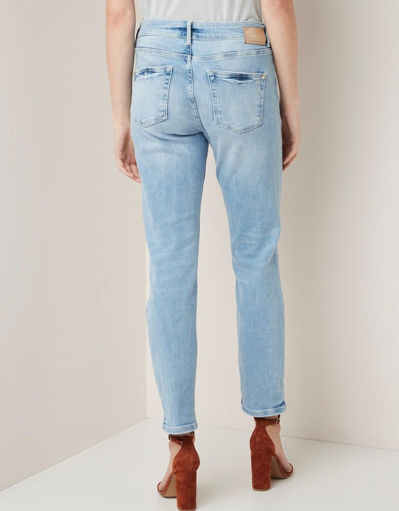 MOS MOSH Ava Willow Jeans