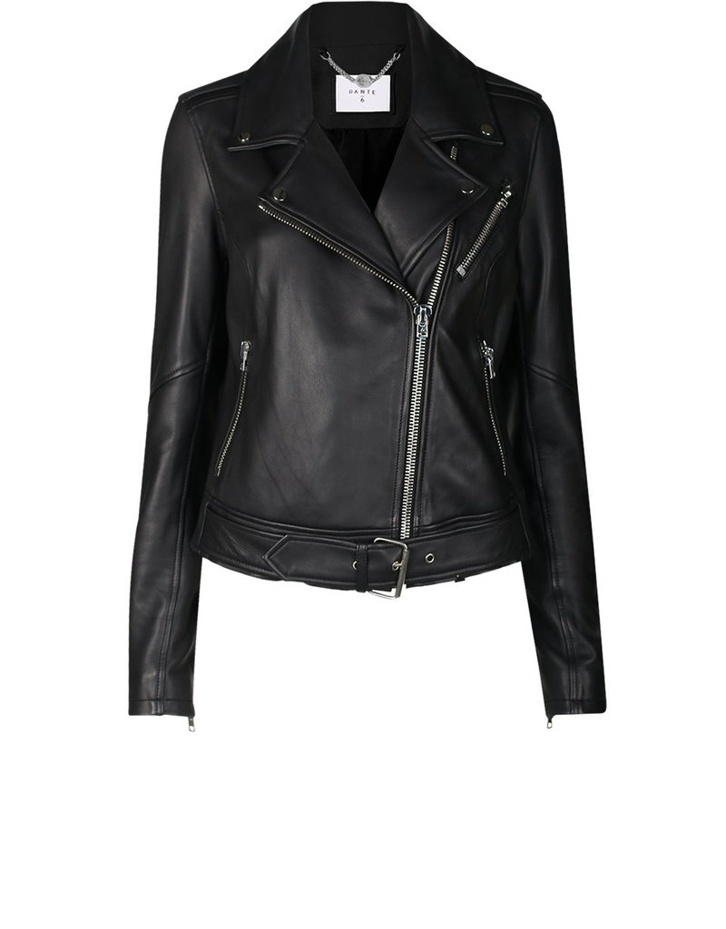 DANTE6 Legend jacket