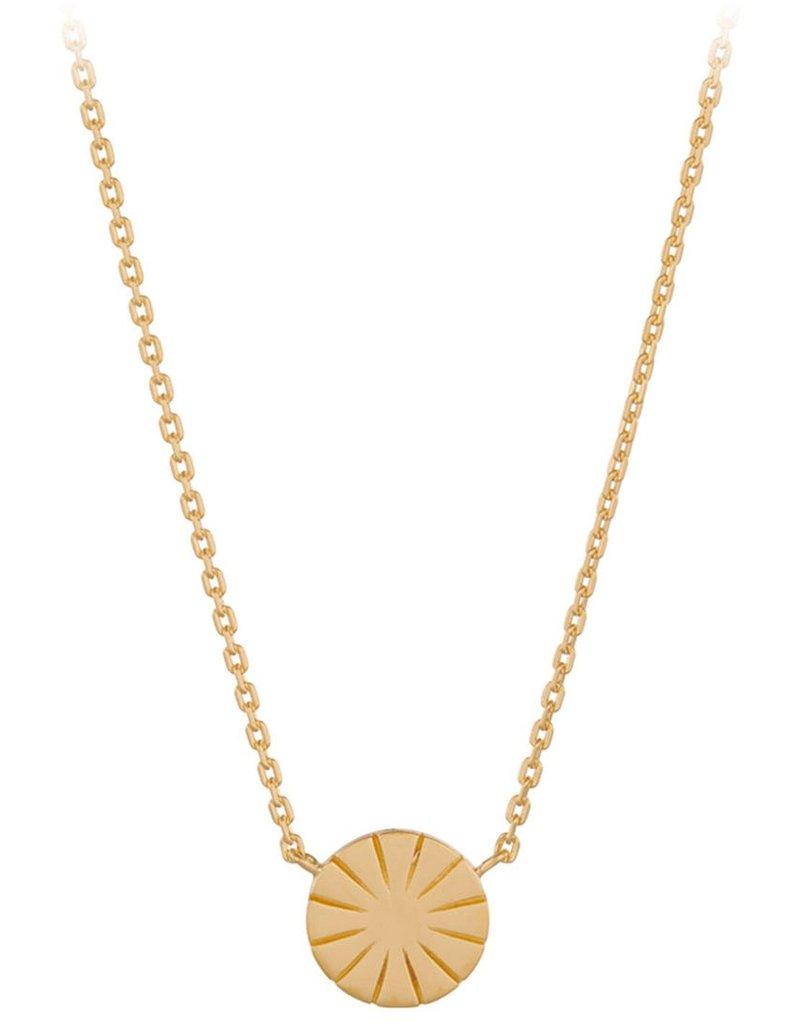 PERNILLE CORYDON Copenhagen Necklace