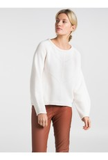 KNITTED Eef Pullover