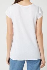 SET FASHION The Tonie T-shirt SET