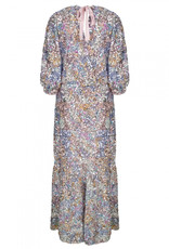 DANTE6 Akita sequins dress