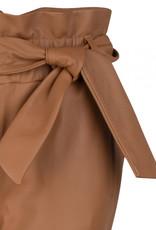 DANTE6 Duncan leather pants