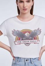 SET FASHION Rocky band shirt