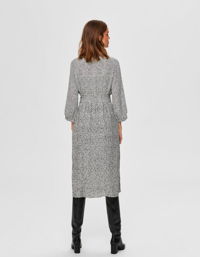 SELECTED FEMME 16074229