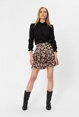 SOFIE SCHNOOR S203288 Madonna skirt