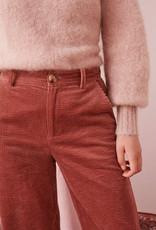 DES PETITS HAUTS Elorie Pantalon