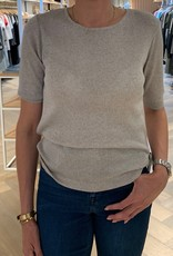 KNITTED Venice Pullover