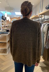 KNITTED Blair Cardigan