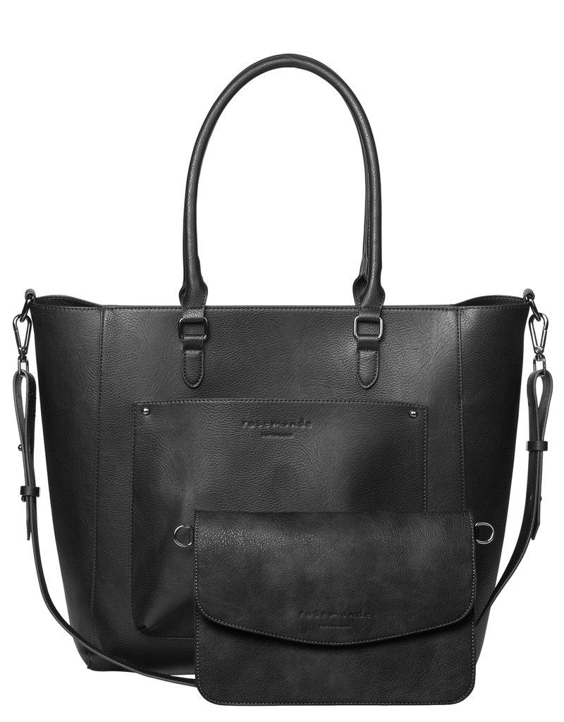 ROSEMUNDE B0256-6085-0 bag
