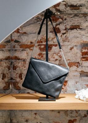 MARKBERG Angela Crossbody Bag
