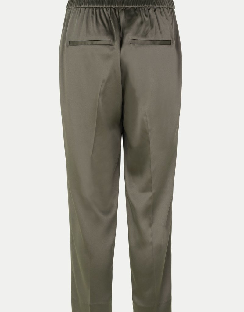 SECOND FEMALE Orion MW Trousers