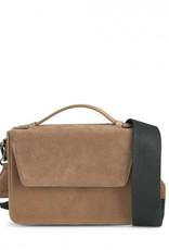 MARKBERG Kamaya Crossbody Bag