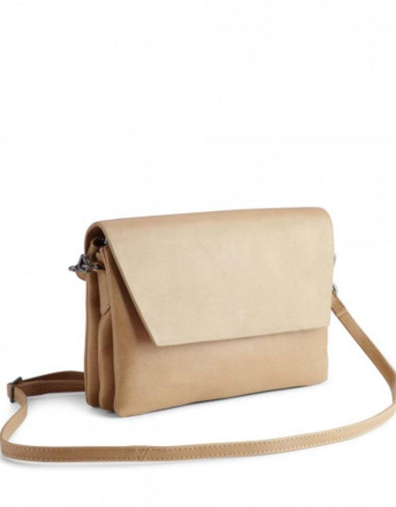 MARKBERG Amy Corossbody Bag