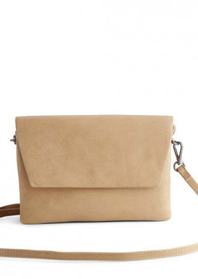 MARKBERG Amy Corossbody Bag