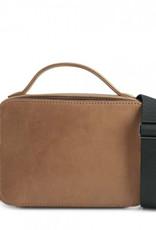 MARKBERG Kyla Crossbody Bag