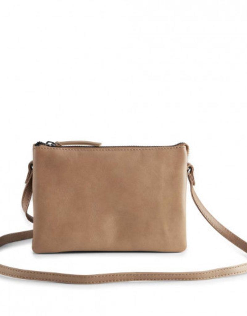 MARKBERG Vera Crossbody Bag