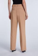SET FASHION Viscose blend wide trousers